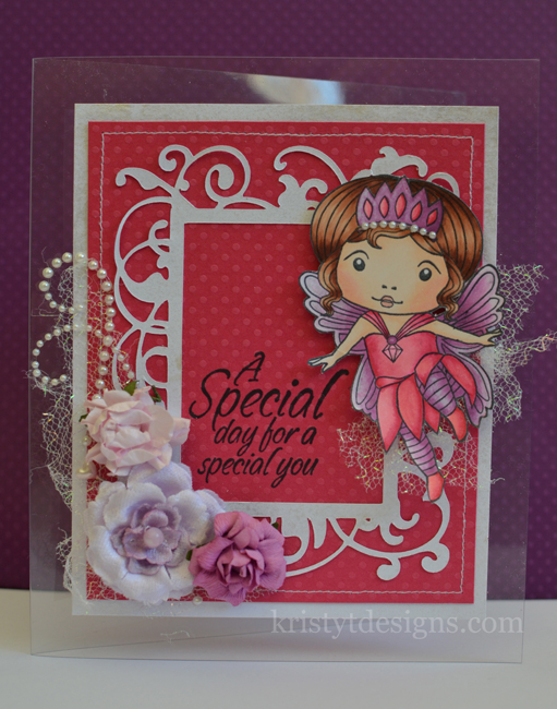 Fairiemarcibirthdaycard