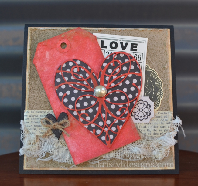 memory-box-heart-card