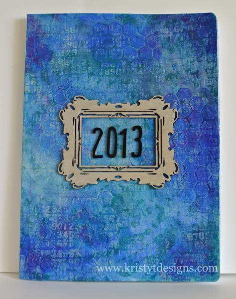 2013planner
