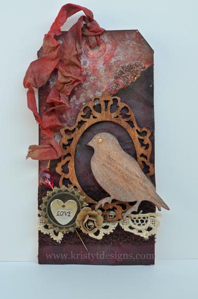 Love-Bird-Tag