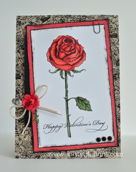 rosecard2