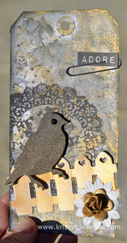 Adore-Bird-Tag