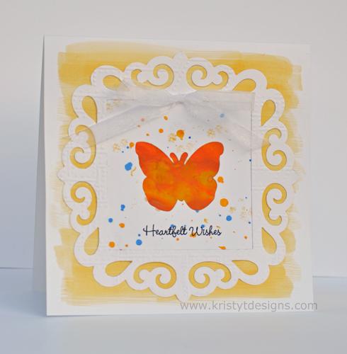 Heartfeltwishesbutterflycard
