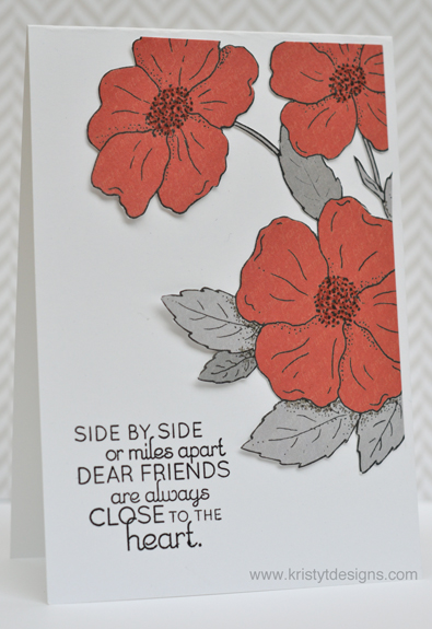 Dear-Friends-Card