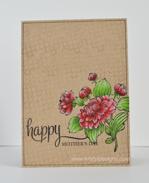 HappyMDcard