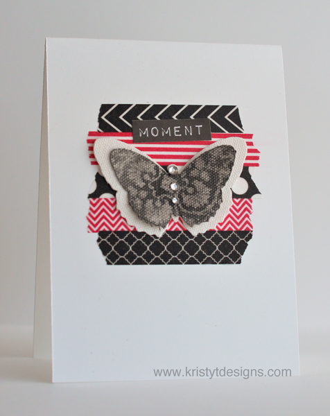 moments-butterfly-card
