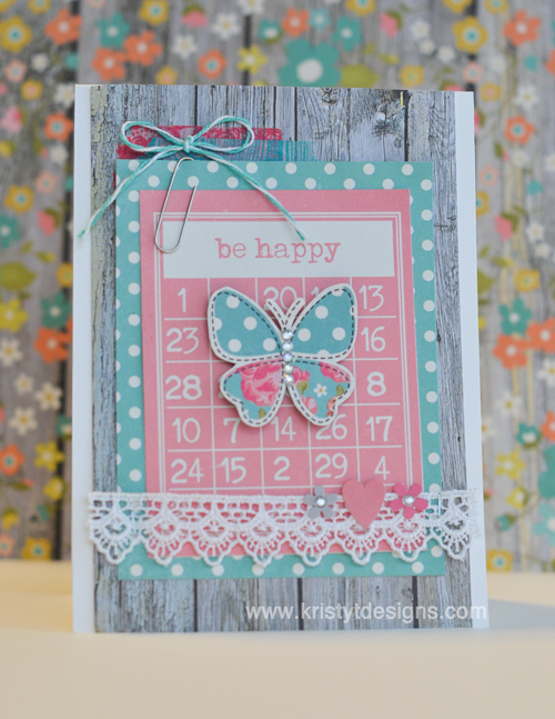 Be-Happy-Vintage-Bliss-Card