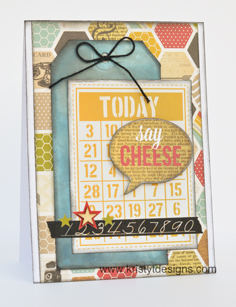 Say-Cheese-Card