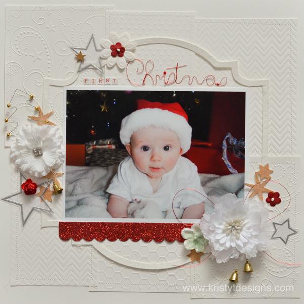 First-Christmas-LO