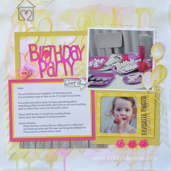 Birthday-Party-Layout