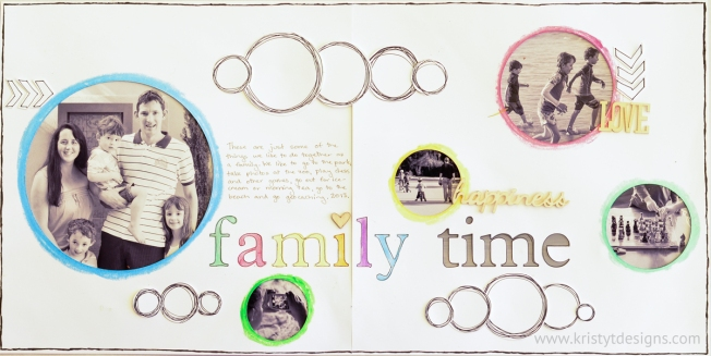 familytimeBlog