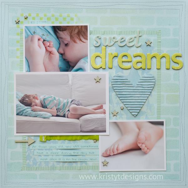 sweetdreamsblog